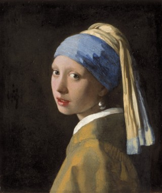 Girl-with-a-Pearl-Earring-HR.jpg