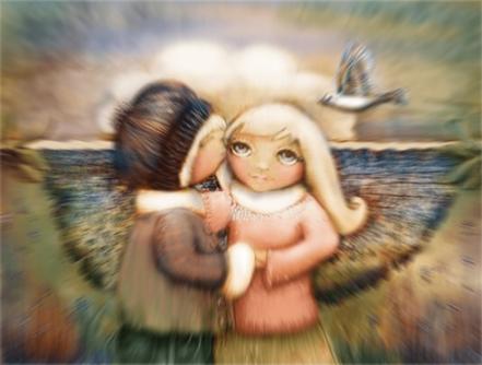 amici-abbracciano_2018-01-17_09_00_47