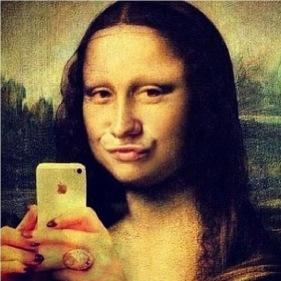 Mona-Lisa-Duckface-1.jpg