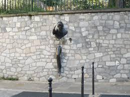 passe-muraillee2809d-di-marcel-ayme